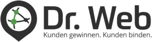 Logo Dr.WEB