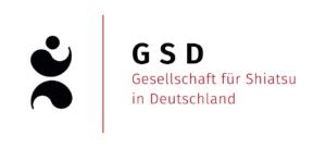 Deutscher Berufsverband Shiatsu