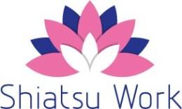 shiatsu-work